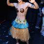 A hétvégi Teen Choice Awardson készült képek