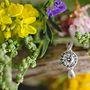 Kassandra Sadker és Craig Nichols lánykérős fotói (igen, ez a gyűrű!)