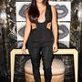 Így festett Kardashian egy celebbuli, augusztus 20-án
