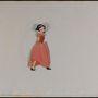 Ilyen lett volna az első Hófehérke. Ez a karakterterv 1935-ből származik, ugyanazok készítették, mint Betty Boopot. Nézzék meg közelebbről!