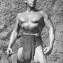 Gordon Scott 1958