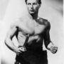 Lex Barker 1950
