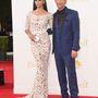 A texasi láncfűrészest játszó Matthew McConaughey és brazil modell-divattervező felesége, a kicsit Kim Kardashianra hajazó Camila Alves is remekül mutattak egymás mellett. El sem hinné, de már nekik is van három gyerekük.
