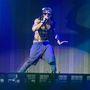 Lil Wayne 2014 augusztusában