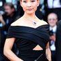 Joan Chen a Velencei Filmfesztiválon