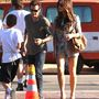 Kate Beckinsale lábai csodásak.