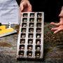 Így fest a csoki a formában