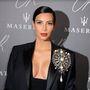 Kim Kardashianről külön posztot írtunk