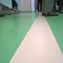 Divatos padló