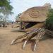 ...de elvileg ez a fahíd is sárkányt mintáztott, bár szerintünk kaméleonra jobban hasonlít...