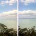 Megnézheti gagyi panoráma-fotó alkotásunkat is