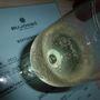 Ez a bor gyöngyözött