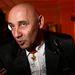 Pataky Attilát nem foglalkoztatja a Story-díj