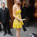 2009. január, Párizs: Christian Dior idei tavaszi/nyári kollekciójának bemutatója 4.