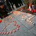 Michael Jackson halála rosszabb egy családtag elvesztésénél - mondta az énekes magyar hasonmása