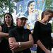 A magyar rajongókat sokkolta az énekes halála