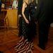 Fawcett 2003-ban a Vanity Fair gálán