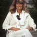 Fawcett 1978-ban