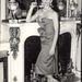 Fawcett Barbara Hutton szerepében, 1987