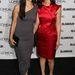 Lisa és Laura Ling