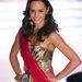Dobó Ágnes, Miss World Hungary
