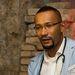 Kembe Sorel-Arthur személyes kötődés miatt vállalta a rezidens szerepét