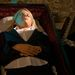 Azt sem tudtuk meg, hogy Szabó Zsófi karaktere meghal-e