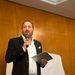 Radnai Péter főszerkesztő szerint nem terem minden bokorban Clau