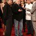 Robert De Niro tűr
