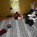 Patai Anna szobája