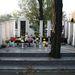 Zámbó Jimmy saját fegyverével főbe lőtte magát XXI. kerületi lakásában, 2001. január 2-án.
