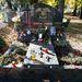 2002. április 23-án egy brutális támadás áldozataként hunyt el Simon Tibor.