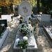 Bubik István színművész 2004. november 28-án autóbalesetben hunyt el.