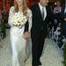 2002-ben elveszi feleségül Denise Richards-ot