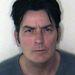 2009 karácsonyán családon belüli erőszak miatt vette őrizetbe a rendőrség