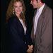 Kelly  Preston 1988-ban még George Clooney-val járt