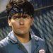 Sheen egy 1990-es szerepben