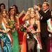 Ha a Királynő volt a legnagyobb, akkor a szépségiparban itthon legendásnak számító Répás Lajos versenye, a Miss Hungary volt a legszürreálisabb az idei versenyek közül. Kevéssé értékes díjak, ismeretlen világsztárok és különös hangulat volt a versenyen, viszont a Való Világ 4 Anikója itt tűnt fel először Kapcsolódó cikkünk erre  >>>