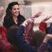 Idén elleptek minket a nemzetközi hírességek. Többek között Katy Perry forgatott Budapesten klipet Kapcsolódó cikkünk erre  >>>