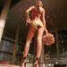 A Cosmo bikinishow-n idén megtudtuk, hogy a fürdőruha bármilyen lehet, csak tanga ne legyen. Kapcsolódó cikkünk erre >>>
