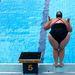 Harmadik alkalommal rendeztek melegeknek úszóversenyt Budapesten. A Budapest Splash minden pillanata az egyenlőségről szólt, még szóló szinkronúszás is volt. Magyarország 2012-ben a melegek olimpiáját, a Eurogamest is megrendezi  Kapcsolódó cikkünk erre  >>>