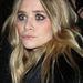 Mary Kate Olsen 2010-ben