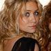 Mary Kate Olsen 2006-ban
