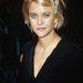 Meg Ryan 1997-ben