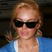 Lindsay Lohan - utána