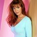 Nikki Cox 1995-ben