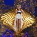 Kylie Minogue mint Vénusz/Afrodité
