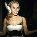 Kylie Minogue a színfalak mögött