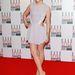 Emma Watson 2011 februárjában egy díjátadón