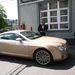 A bérelt(?)- lízingelt(?) Bentley